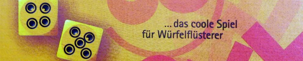Heimspiele.info
