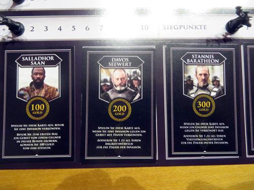 risiko taktiken game of thrones karte
