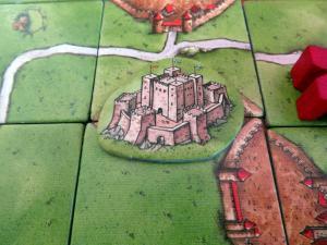 carcassonne bbb5