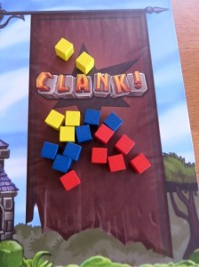 clank17