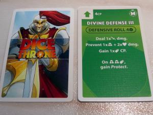 dicethrone14