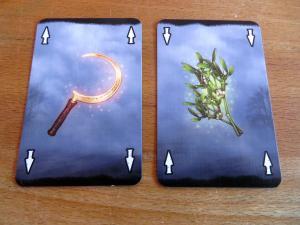 druids11