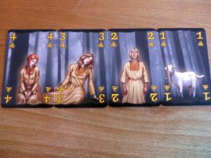 druids12