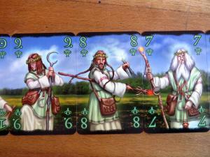 druids15