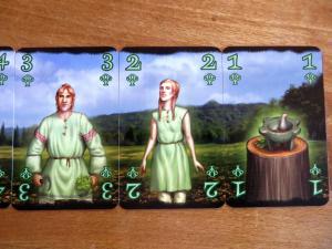 druids17