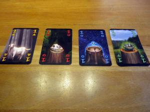 druids3