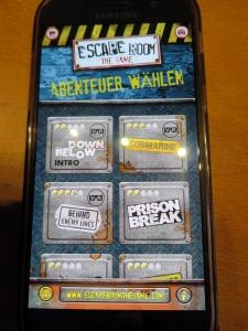 escaperoom vr1