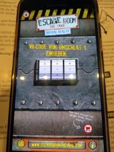 escaperoom vr2