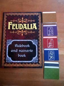 feudalia a2
