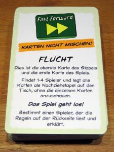 flucht1