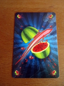 fruitninjas3