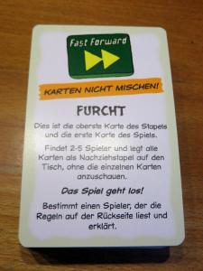 furcht1