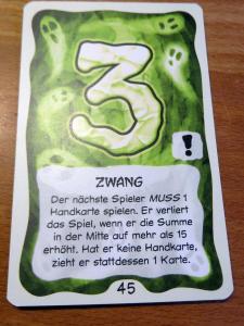 furcht12