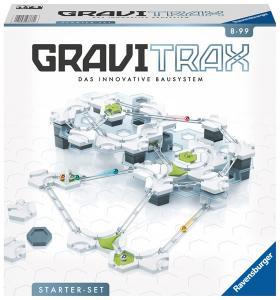 gravitrax1