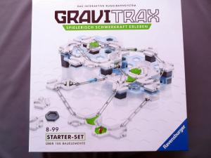 gravitrax a1