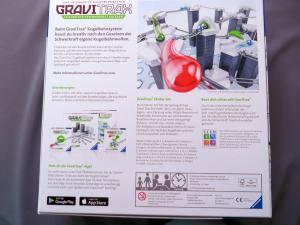 gravitrax a2
