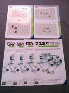 gravitrax a5