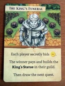 kingsguild15