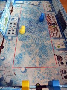 icecool13