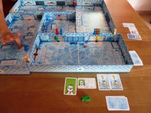 icecool15