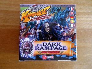 kharnage dark1