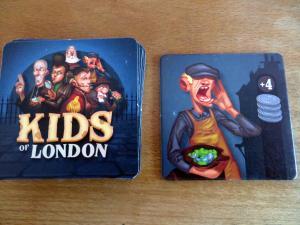 kidsoflondon6