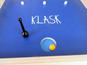 klask6