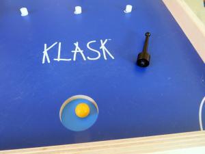 klask9