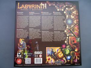 labyrinth a2