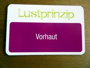 lust7
