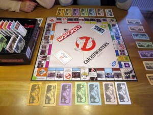 monopoly ghostbusters1