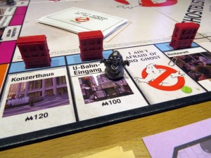 monopoly ghostbusters18