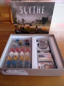 scythe1 a