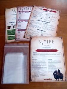 scythe3 a