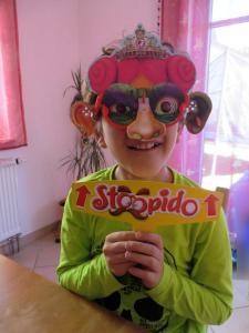 stoopido6