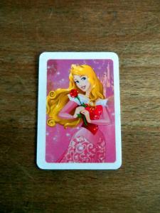 tt match princess5