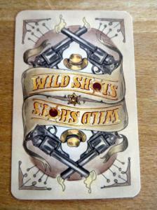 wildshots6