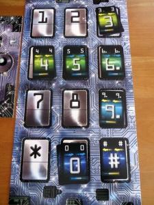 xcode6