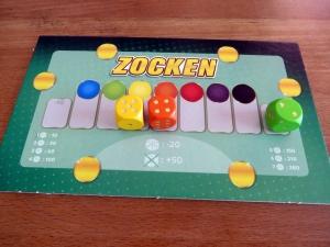 zocken2