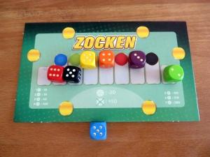 zocken4