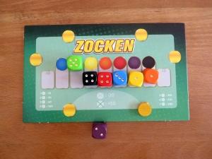 zocken7