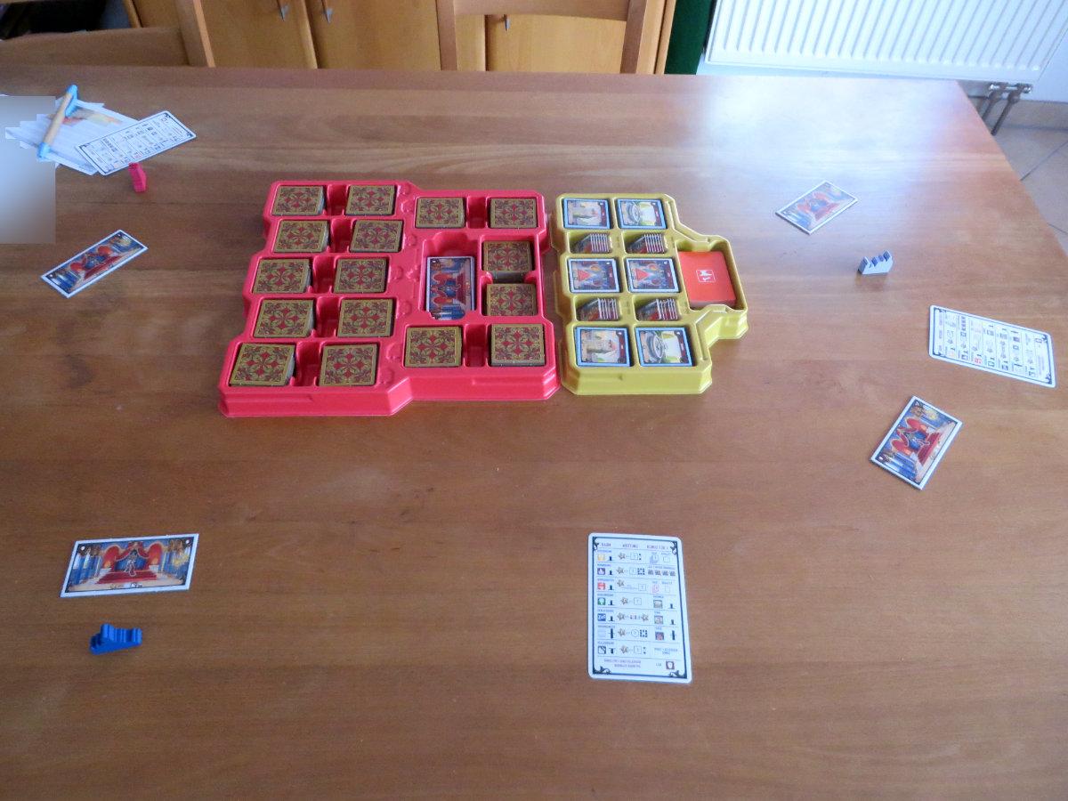 Spiele Für 2 Personen Ohne Material