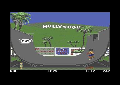 screen11 c64
