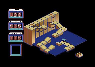 screen13 c64