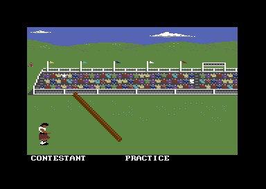 screen1 c64