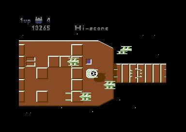 screen5 c64