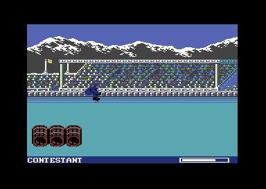 screen7 c64