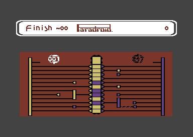 screen8 c64