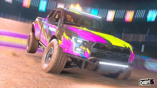 screen35 dirt5