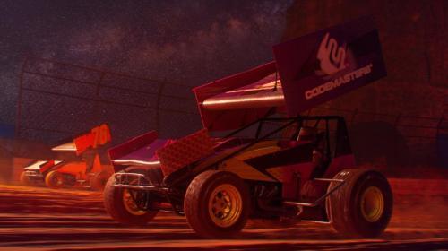 screen41 dirt5